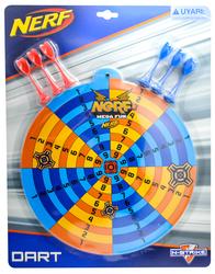 NERF - Nerf Mıknatıslı Dart 28 Cm