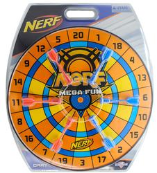 NERF - Nerf Mıknatıslı Dart 42 Cm