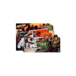 Nerf - Nerf N-Strike Zombie Hammer Shot