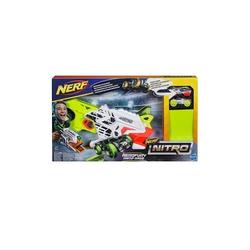 Nerf Nitro Aerofury Rampage Orjinal E0408 - Thumbnail