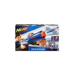 Nerf - Nerf Rampage