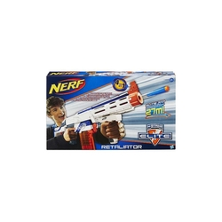 Nerf - Nerf Retaliator