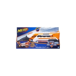 Nerf - Nerf Rough Cut