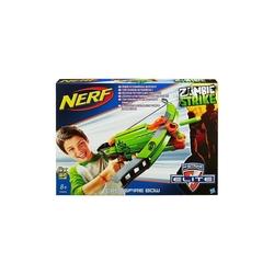 Nerf - Nerf Zombie Crossfire