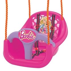 Dede toys - Oyuncak Bebek Salıncağı Barbie