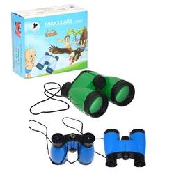 Can Oyuncak - Oyuncak Çocuk Dürbünü Uzak Yakın Ayarlı
