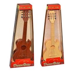 Birlik Oyuncak - Oyuncak Gitar Klasik Küçük Boy Kutuda