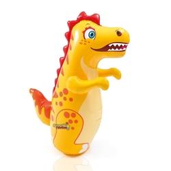 İntex - Oyuncak İntex Şişme Hacı Yatmaz Dinozor