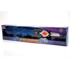 Oyuncak Kılıç Sesli Işıklı - Thumbnail