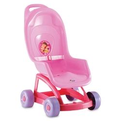 Dede toys - Oyuncak Puset Araba Candy Model