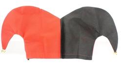 MEGA - Palyaço Şapkası ve Burnu
