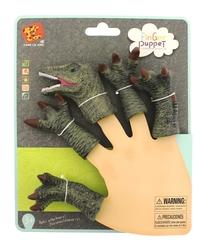 MEGA - Parmak Kuklası Raptor