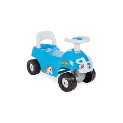 Pilsan Oyuncak - Pedalsız Araba Pilsan Hero Atv