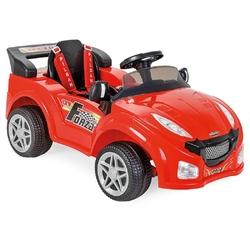 Pilsan Oyuncak - Pilsan Forza Akülü Araba 12 Volt Kumandalı