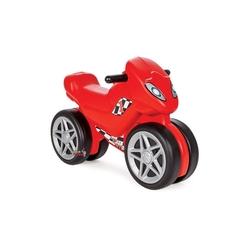 Pilsan Oyuncak - Pilsan Mini Moto Kırmızı