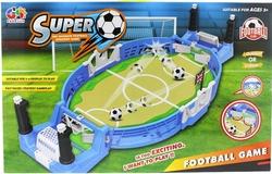 MEGA - Pinball Futbol Oyunu