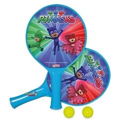 Dede Toys - Pj Maskeliler Tenis Raketi Seti