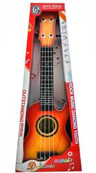 MEGA - Plastik Klasik Gitar 469121