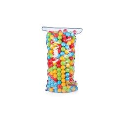 Pilsan Oyuncak - Plastik Oyun Havuzu Topu 500 Adet