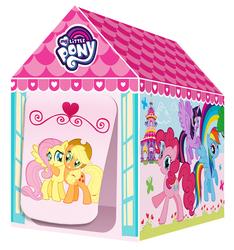 PONY - Pony Çadır