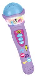 PONY - Pony Mikrofon