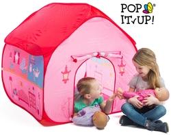 POP IT UP - Pop It Up Bebek Evi Oyun Çadırı