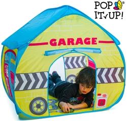 POP IT UP - Pop It Up Garaj Oyun Çadırı