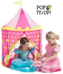 POP IT UP - Pop It Up Prenses Oyun Çadırı
