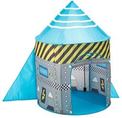 POP IT UP - Pop It Up Roket Oyun Çadırı