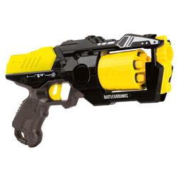 PUBG - Pubg Revolver Dart Tabancası
