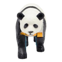 MEGA - Robota Dönüşen Savaşçı Panda