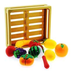 MEGA - Sandıklı Kesilebilir Meyveler