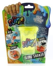 SLIME SHAKER - Sarı Slime Shaker Creepy Tekli Paket