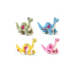 Selay - Selay Hediyelik Peluş Dinozor 38 Cm