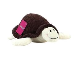 Selay - Selay Hediyelik Peluş Kaplumbağa 60 Cm