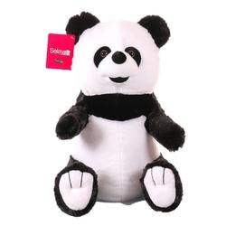 Selay - Selay Hediyelik Peluş Panda 60 Cm