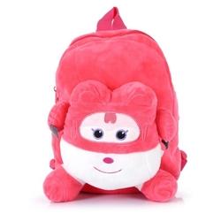 Selay - Selay Toys Harika Kanatlar Dizzy Peluş Çanta