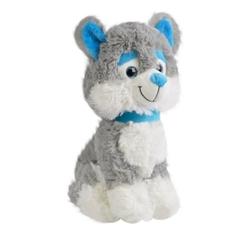Selay - Sevimli Peluş Oyuncak Köpek 28 Cm