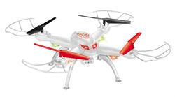 SKYMASTERS - Sky Hunter 2.4G Kameralı Drone