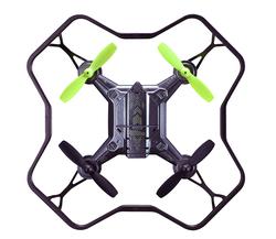 SKY ROVER - Sky Rover Drone Patrol