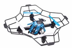 SKY ROVER - Sky Rover Drone Scorpion