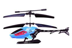 SKY ROVER - Sky Rover Zenon Mavi Helikopter