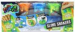 SLIME SHAKER - Slime Shaker İnsect Üçlü Paket