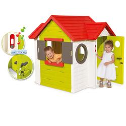 Smoby - Smoby Oyuncak Güzel Evim