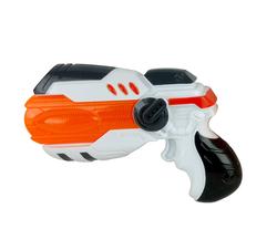 MEGA - Space Wars Future Gun