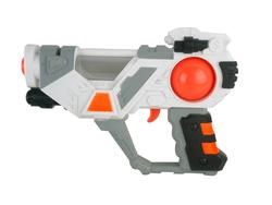 MEGA - Space Wars Galaxy Gun