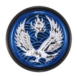 BLAZING TEENZ - Speedly Eagle Yoyo