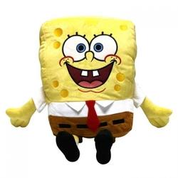 SPONGE BOB - Sponge Bob 25 cm Peluş
