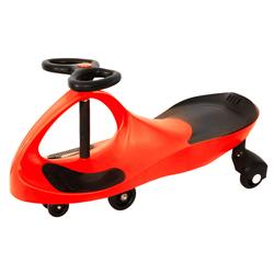 MEGA - Swing Car Kırmızı