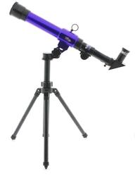 MEGA - Teleskop C2104